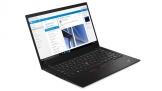 IFA 2019: Lenovo ra mắt loạt laptop ThinkPad thế hệ mới thông minh hơn