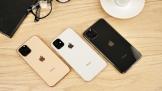 Di Động Việt sẵn sàng mang iPhone 11 về Việt Nam