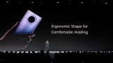 Huawei thay đổi gì trên Mate 30 series?