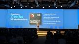 Realme sớm ra mắt thế hệ mới với 5G và bộ xử lý Snapdragon 7 series