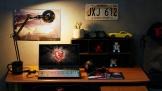MSI thêm 3 laptop trang bị card đồ họa Geforce GTX 1660 Ti