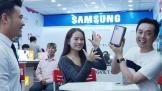 Đam mê công nghệ, vợ chồng Dương Khắc Linh mua iPhone 11 Pro Max chỉ để... ngắm