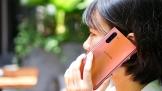 Đánh giá hiệu năng Galaxy Note10: Sức mạnh vô song có đến 2 kích cỡ