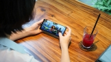 Khi thói quen làm việc của thế hệ millennial là nguồn cảm hứng cho Galaxy Note10