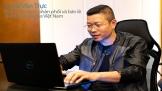 [Talk] Mr. Vũ Văn Trực: Giám đốc kênh phân phối và bán lẻ Dell Technologies Việt Nam