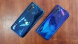 Trên tay Realme 5 Pro có giá bán chỉ từ 6.290.000 đồng