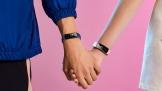 HONOR Band 5: Thiết bị đeo thông minh thế hệ mới