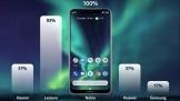 IFA 2019: Nokia sẽ trình làng sản phẩm mới