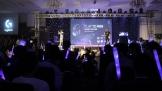 Logitech G Fest Offline: Ngày hội của game thủ PC