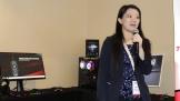 Kingston dẫn đầu cung cấp module bộ nhớ DRAM toàn cầu