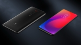 Xiaomi MI 9T Pro: Cấu hình mạnh, camera 'khủng' 48 MP