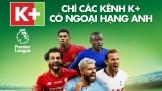 Cùng K+ cổ vũ đội tuyển Việt Nam tại Vòng loại Worldcup 2022