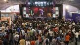 Bữa tiệc công nghệ Sony Show thu hút gần 50.000 lượt khách tham quan