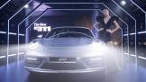 Porsche 911 mới ra mắt tại Việt Nam