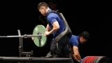 Panasonic trợ lực cho Paralympic 2020