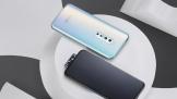 vivo V17 Pro: Smartphone siêu camera lộ diện trước ngày lên kệ
