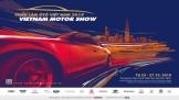 Vietnam Motor Show 2019: Kỳ vọng đột phá