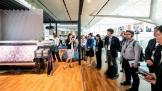 Epson ra mắt loạt giải pháp công nghệ bền vững cho B2B