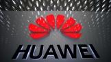 Huawei tiếp tục duy trì đà tăng trưởng