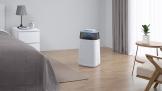 Samsung ra mắt loạt máy lọc không khí mới