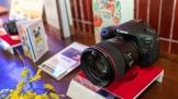 Canon EOS 90D và EOS M6 Mark II: Bộ đôi máy ảnh chụp thể thao và quay Vlog
