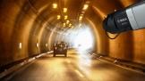 AVIOTEC: Công nghệ giúp tối ưu khả năng phòng cháy trong đường hầm của Bosch