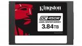 Kingston ra mắt SSD dành cho các trung tâm dữ liệu