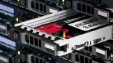 Kingston ra mắt SSD cho hệ thống máy ảo VMwave