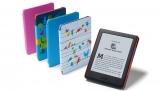 Amazon Fire HD 10 Kids Edition: Máy đọc sách cho trẻ nhỏ