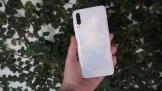 Samsung Galaxy A30s: Đẹp hơn, chụp ảnh đã hơn