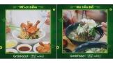Grab chính thức ra mắt 'Chợ Lớn Food Story'