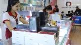 iPhone 11 mã VN/A đã về Việt Nam