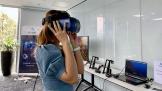 HTC ra mắt VIVE Cosmos