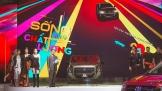 VMS 2019: Sống chất lượng cùng Toyota