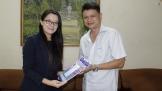 Kingston sẽ đẩy mạnh truyền thông tại Việt Nam