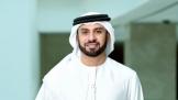 Emirates thay đổi dàn nhân sự khu vực Trung Đông, Viễn Đông và Châu Âu