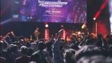 ASUS EXPO 2019 chính thức trở lại vào ngày 1/11 tới
