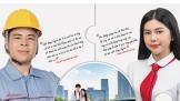 Toyota Việt Nam phát động phong trào Chất lượng nội bộ