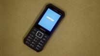 Asanzo N3: Điện thoại 'phụ' hữu dụng