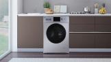 Máy giặt TCL, bạn đã từng nghe?