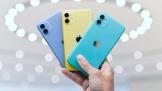 Nên mua iPhone 11 mới hay iPhone Xs Max cũ?