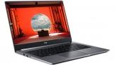 Acer Swift  3 S: siêu nhẹ, pin lâu