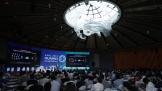 Huawei đầu tư 1 tỷ USD vào hệ sinh thái của mình