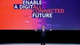 Huawei xây dựng các liên minh cho kỷ nguyên thông minh