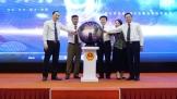 VNPT khai trương cổng du lịch thông minh tỉnh Hòa Bình