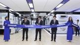 Khai trương Trung tâm đào tạo Panasonic Air-Conditioning