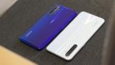 Cận cảnh Realme XT: Đối thủ đáng gờm trong phân khúc smartphone trung cấp