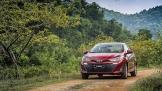 Cơ hội nhận quà giá trị từ Toyota Việt Nam