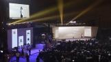 """ASUS EXPO trở lại bằng """"Siêu triển lãm công nghệ"""" nhân dịp kỷ niệm 30 năm"""