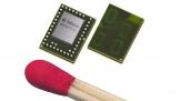 Công nghệ radar của Infineon được ứng dụng trên Google Pixel 4